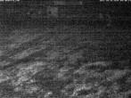 Archiv Foto Webcam Bocksberg: Sessellift Hahnenklee 22:00