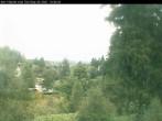 Archiv Foto Webcam Villa Clara Altenau (Harz) 04:00