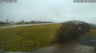 Archived image Webcam Airfield Daun 02:00
