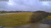 Archived image Webcam Airfield Daun 04:00
