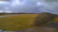 Archived image Webcam Airfield Daun 06:00
