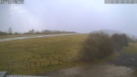 Archived image Webcam Airfield Daun 08:00