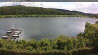 Schotten Webcam