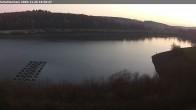 Webcam Schotten