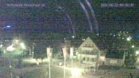Archiv Foto Webcam Braunlage Innenstadt 18:00