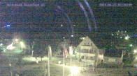 Archiv Foto Webcam Braunlage Innenstadt 20:00
