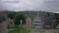 Archiv Foto Webcam Braunlage Innenstadt 00:00