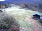 Archiv Foto Webcam Glück Auf Skigebiet 12:00