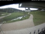 Archiv Foto Webcam Loipenzentrum Seefeld 13:00