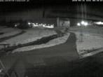 Archiv Foto Webcam Loipenzentrum Seefeld 20:00