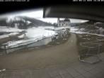 Archiv Foto Webcam Loipenzentrum Seefeld 12:00