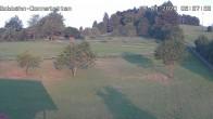 Archiv Foto Webcam Bobbahn Donnstetten 00:00