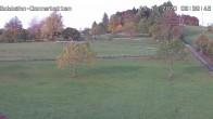 Archiv Foto Webcam Bobbahn Donnstetten 03:00