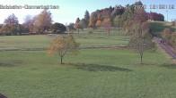 Archiv Foto Webcam Bobbahn Donnstetten 07:00