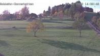 Archiv Foto Webcam Bobbahn Donnstetten 09:00