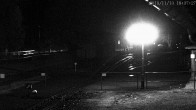 Archived image Webcam Railway Station Oybin 12:00