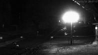 Archived image Webcam Railway Station Oybin 14:00