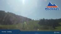 Archived image Webcam Hochkar- Base station 01:00