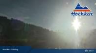 Archiv Foto Webcam an der Hochkar Talstation 03:00