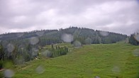 Archived image Webcam Winter Park Eskimo Chairlift and Snoasis Restaurant 02:00