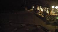 Archived image Webcam Aspen Mountain: Ajax Tavern 01:00
