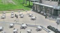 Archived image Webcam Aspen Mountain: Ajax Tavern 15:00