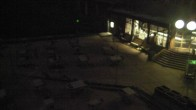 Archived image Webcam Aspen Mountain: Ajax Tavern 23:00