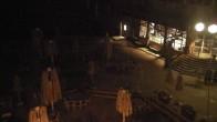 Archiv Foto Webcam Restaurant Ajax Tavern in Aspen Mountain 18:00