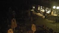 Archived image Webcam Aspen Mountain: Ajax Tavern 18:00