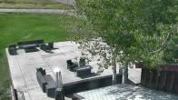 Archiv Foto Webcam Bumps Restaurant in der Buttermilk Mountain Lodge 06:00