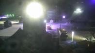 Archiv Foto Webcam Summit Express und Superpipe in Aspen Buttermilk 18:00