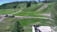 Archiv Foto Webcam Summit Express und Superpipe in Aspen Buttermilk 04:00