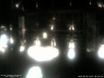 Archived image Webcam Townhall Aachen 18:00