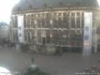 Archived image Webcam Townhall Aachen 12:00