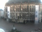 Archived image Webcam Townhall Aachen 14:00