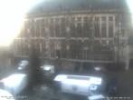 Archiv Foto Webcam Aachen Marktplatz 02:00