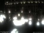 Archiv Foto Webcam Aachen Marktplatz 14:00