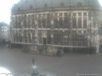 Archived image Webcam Townhall Aachen 04:00