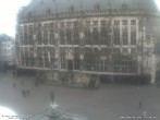 Archived image Webcam Townhall Aachen 06:00