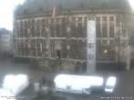 Archiv Foto Webcam Aachen Marktplatz 00:00