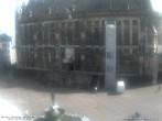 Archiv Foto Webcam Aachen Marktplatz 10:00