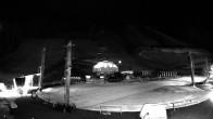 Archiv Foto Webcam Copper Mountain: Center Village 18:00