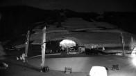 Archiv Foto Webcam Copper Mountain: Center Village 22:00