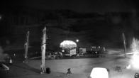 Archiv Foto Webcam Copper Mountain: Center Village 20:00