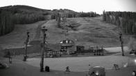 Archiv Foto Webcam Copper Mountain: Center Village 00:00