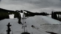 Archived image Webcam Center Village at Copper Mtn 04:00