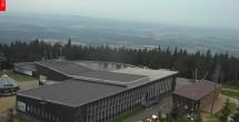 Archived image Webcam T-bar, Černá hora 00:00
