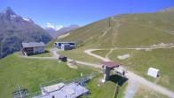 Archived image Webcam Vent - Ski resort 06:00