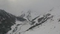 Archived image Webcam Vent in Ötztal valley 06:00