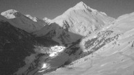 Archived image Webcam Vent in Ötztal valley 12:00